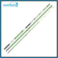 Medium High Grade und gute Aktion 3PCS Surf Rod für Strand Angeln