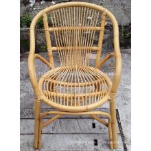 REAL Rattan Outdoor / Meubles de jardin - Chaise