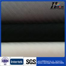 Ткань для вышивки / t / c поплин ткань в елочку
