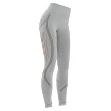 Erwähnen Sie hüftlose nahtlose Yoga-Leggings