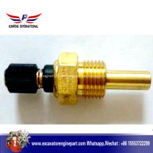 Shantui SD32 Bulldozer Öltemperatursensor D2320-00000