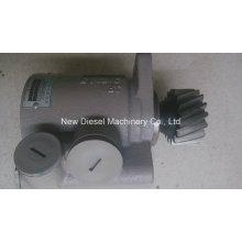 Weichai Repuestos para motores diesel Hydro Pump