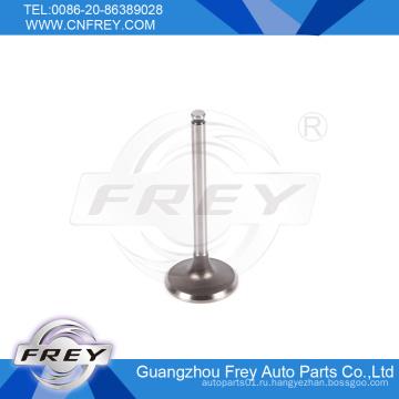 Входной клапан OEM № 1030532001 для W124 W463 W126