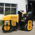 New Rubber Pneumatic Tire Tyre Road Roller Compactor