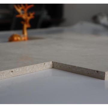 Magnesium eps mgo Deckenplatte Baumaterial