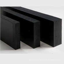 20mm 50mm 100mm Thickness Rubber Sheet Without Bad Smelling