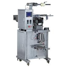 Mechanik Manuelle Verpackungsmaschine für Trockenfrucht und Gemüse Ah-Lds100