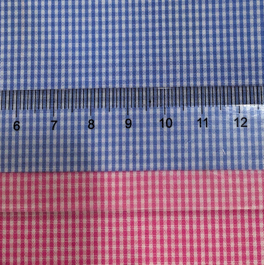 ZW Series Cotton Fabric