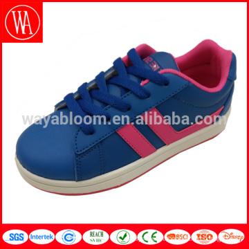 Необычная удобная повседневная спортивная обувь на заказ