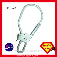 SH1090 двойного действия оснастки стальной крюк