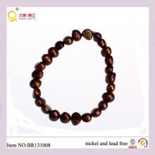 2013 Fashion Bracelet Promotion Gift Jewelry (BR131008)
