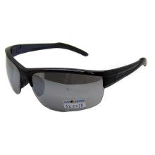 De alta calidad gafas de sol deportivas Fashional diseño (sz5236)