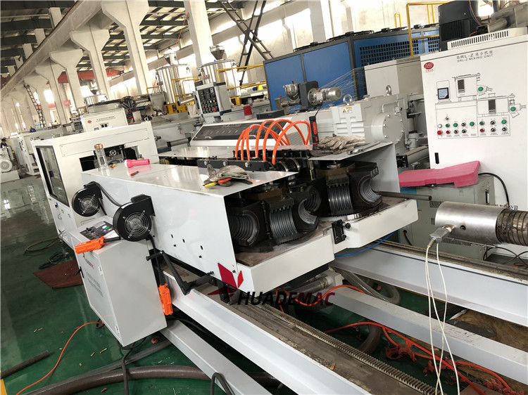 Corrugated Machine 202003201434148