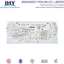 PCB in metallo con chip-on-board