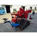 Мини риса комбайн для Индии рынка