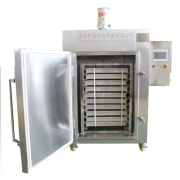 Black Garlic Fermenting Machine Verkoopprijs