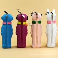 Three Fold Cartoon Child Umbrella (YS-SK004A)