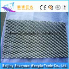 Carvão de tungstênio