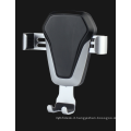 in car phone car holder wireless charger