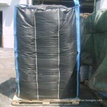 for Packing Carbon Black PP Jumbo Bags