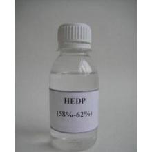 HEDP CAS n ° 2809-21-4 Bon prix