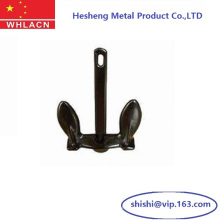 Stainless Steel Precision Investment Casting Hardware (Machining Parts)