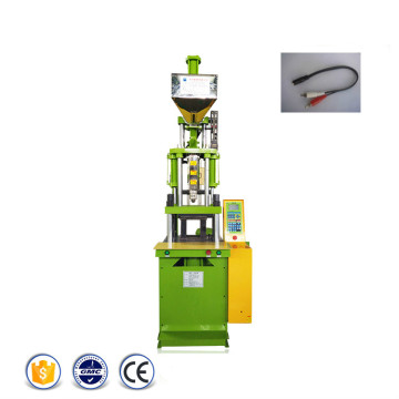 High+Professional+Small+Injection+Molding+Machine+25ton