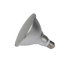 Sinoco e26 e27 18W par38 cup cob led par light