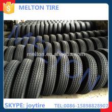 Neumático del remolque st más popular 175 / 80D13 BUENA CALIDAD