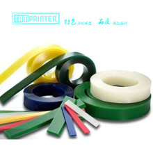 Tam-Sq Solvents Resistant Silk Screen Printing Blade Squeegee