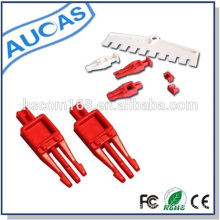 1 Pairs disconnection dummy Plug for lsa module