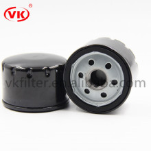 High Quality Car Engine Oil Filter M-ANN-FILTER - W753 B00HVVW75C