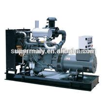 2015 ¡Venta caliente! 20kw-120KW Deutz generador diesel