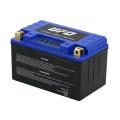 12V Lithium Batterie Starthilfe für Motorrad Roller