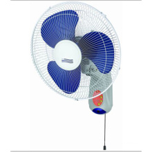 "Ventilador de pared Ventilador de pared de 16 ""de alta calidad Fan de pared"