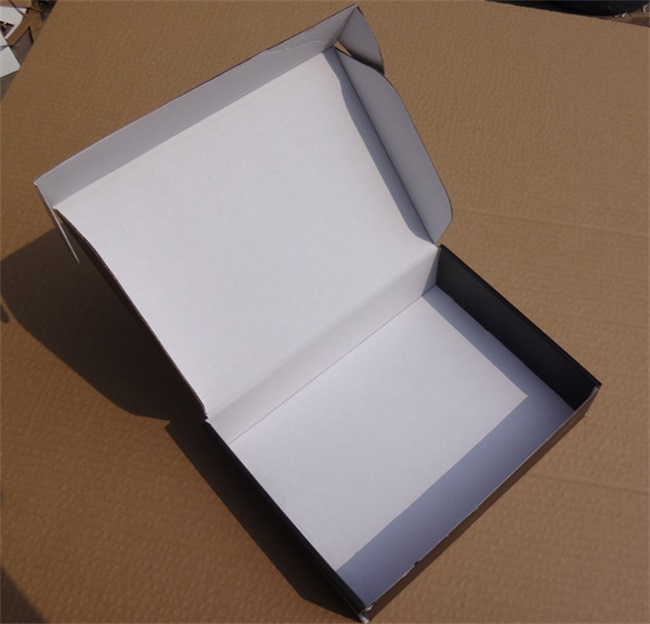 Clothes Box