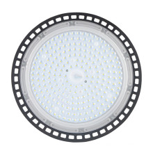 Huading Industrial Workshop Warehouse Factory UFO LED High Bay Light with IP65 CE ETL SAA