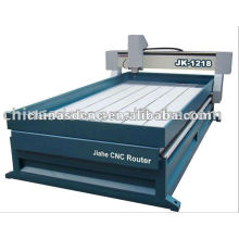 Roteador CNC de vidro JK-1218
