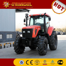 110 PS Traktor KAT Marke 4WD Traktor KAT1104 zu verkaufen