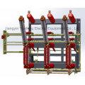Mejor precio de venta, razonable y buen servicio del interruptor de carga de vacío de la serie Yfzn35-40.5 con fusible