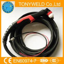 Panasonic Torch P80 Torch 100A