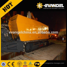 680KN hdd machine horizontal directional drilling rig XZ680