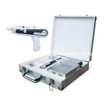 Авто мезо инъекции пистолет для мезотерапии инъекции потери веса, Липо пистолет мезотерапия