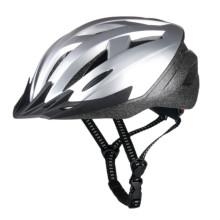 Уникальный дизайн взрослых мужчин женщин спортивный велосипедный шлем