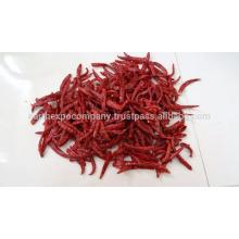 Teja chile stemless