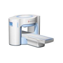 Equipos de tratamiento para la próstata y la enfermedad de Ginecología (ZD-2001(II))