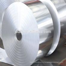 алюминиевого сплава полос в рулоне для использования кабеля бесплатные образцы по всему миру