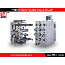 RM0301051 Preform Mould / Pet Bottle Mould
