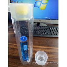 2016 Пластиковые Минеральной Воды Крышка Плесень