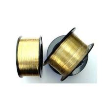 Diámetro de suministro 0.5-6.0mm Gr 1 bobina de titanio